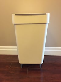 IKEA laundry / storage containers