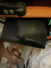 Ps3 super slim Alexandria, 22309
