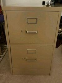 Legal file cabinet 18x27x29 Vienna, 22181