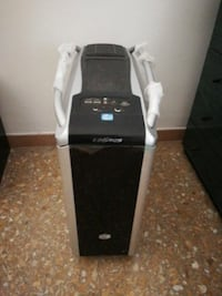 Case pc Civitavecchia, 00053