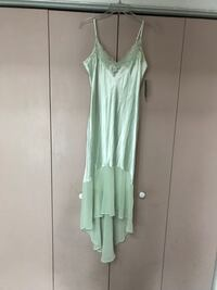 Nine and company nightgown  Gerrardstown, 25420