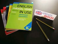 English classes  Gandia