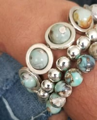 Bead bracelets Dallas, 75206