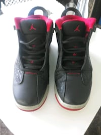Jordan's Youngstown, 44504