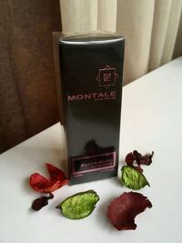 Montale Roses Musk Moscow