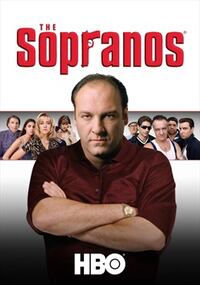 The Sopranos Complete Season 1 INSTANT DELIVERY Mississauga, L5A 3X2