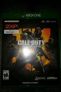 *(new) Call of Duty  Black Ops 4 Chicago, 60619