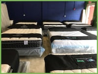 Liquidation Sale. All mattresses up to 80% off  Monroe Township
