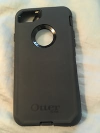 Otter box case iPhone 6,7,8 Annandale, 22003
