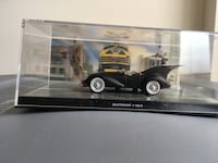 Batman Diecast Car Fairfax, 22031