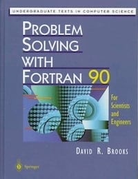 Computer Science Books - Many Sykesville