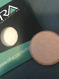 Eyeshadow - Bliss (Eyeshadow/Highligher) Brampton, L6R