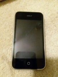 Iphone 3G S Corning, 14830