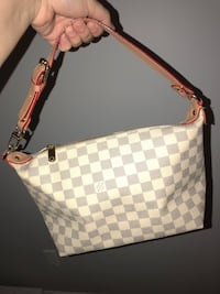 Louis Vuitton bag Oakville, L6L 0A7