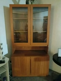 Dutch Hutch San Jose, 95112
