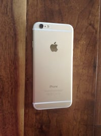 iPhone 6 64GB unlocked Calgary