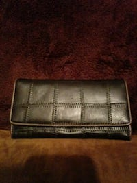 New: Brown wallet Pell City, 35125