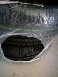 4 gomme 195/55/16 M+S Modena, 41126