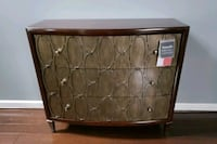 NEW Thomasville Hall Chest Woodbridge, 22193