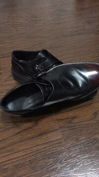 burberry shoes size  11