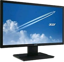 """Monitor 24"""" NEW ACER"""