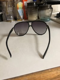 Armani sunglasses Baltimore, 21227