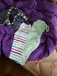 Girls outfit from Old Navy size 4 Beloit, 53511