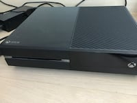 Xbox One, 13 games, All Cables, One Controller, Kinect Yongsan-gu