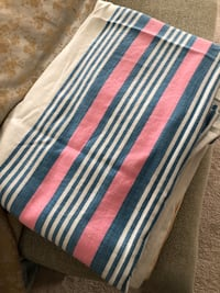 Flannel bed sheets Vaughan, L4J 9K9