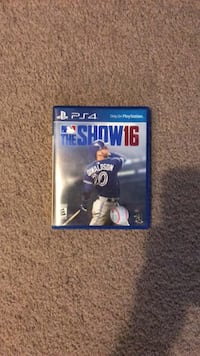 MLB The Show 16 Aurora, 60506