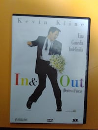 DVD In & Out Torrent