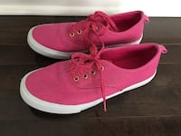 Old Navy Girls Sneakers - Size 5 Richmond Hill, L4E 0C3