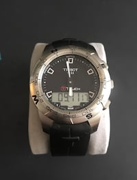 TISSOT T-TOUCH II Germantown, 20874