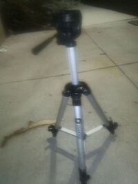 Simmons tripod/ for camera or scope Las Vegas, 89120