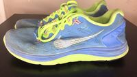 Men's Nike lunarglide 3's Running and Training Shoes Surrey, V3T 2X5