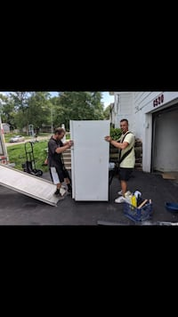 labor/moving help Omaha