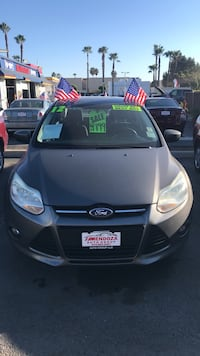 Ford - Focus - 2012 Chula Vista, 91911