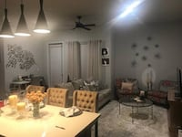 APT For rent 1BR 1BA Farmers Branch