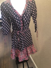 Summer Sun Dress /Tunic Las Vegas, 89139