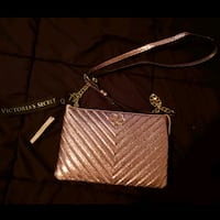 New Victoria secret crossbody purse  Antioch, 94509