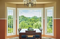 FREE VIRTUAL OR IN HOME WINDOW CONSULTATION FROM RENEWAL BY ANDERSEN