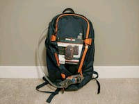 NEW - Ironman Hydration Backpack Calgary, T3N 0A6