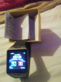9z09 smartphone watch but very negotiable go as lo