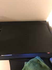 Dell Inspiron 15     3000 series Ashburn, 20147