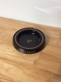 Guinness beer tray King, L7B