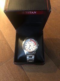 Titan Wrist Watch Langley, V2Y 2P9