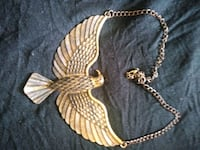 necklace eagle Las Vegas, 89104