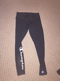 Ladies champion leggings  Surrey, V3S 4N9
