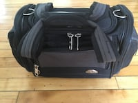 Samsonite Carry On Luggage Bag. Sarnia