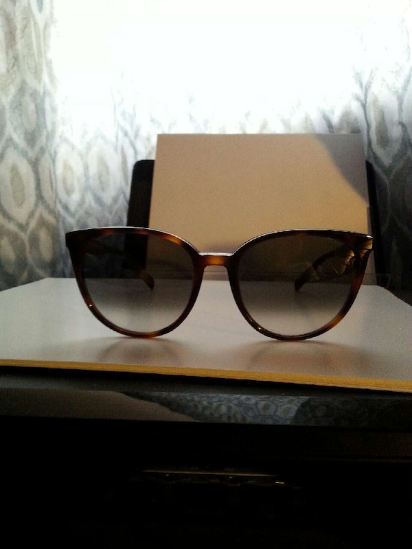 0885fca17dd4 Used CELINE SUNGLASSES. AVERAGE PRICE FOR THIS MODEL IS for sale in ...